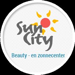 Sun City - Lokeren