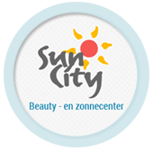 Sun City - Sun City